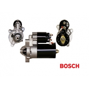 Starteris 0001107063 BOSCH 9TH