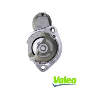 Starteris D7R33 10TH VALEO ORIGINAL
