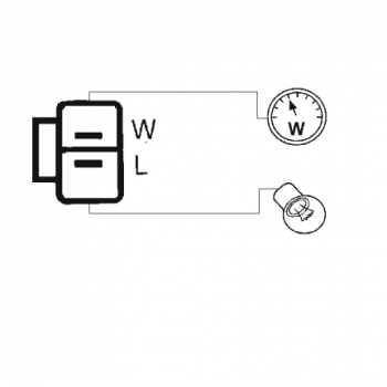 wiring diagram 50 amp rv plug with 100   Generator Plug on Pioneer Deh 245 Wiring Diagram besides 30   Rv Wiring Diagram further 100   Generator Plug together with 50   Power Strip moreover Rv Outlet Wiring Diagram.